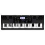 CASIO Keyboard Workstation [WK-6600] - Keyboard Workstation